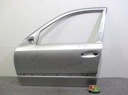 W220 S320/S350/S430/S500/S600 Sクラス ベンツ 左フロントドア(82978)