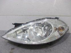 W169 A170/A180/A200 Aクラス ベンツ 左ヘッドライト/ランプ ハロゲン A 169 820 03 61 A1698200361/A169 820 03 61 (83870)