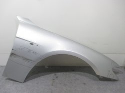 E65/E66 7シリーズ 前期 BMW 右フロントフェンダー 右フェンダー(83662)