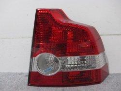 S40 CBA ボルボ/VOLVO 右テールランプ/ライト/レンズ 3069347/30698347 (84462)