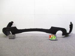 BMW ミニ/MINI ミニクーパー F54 リアスポイラー 51 12 7 381 214 (85054)
