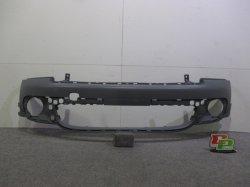 BMW ミニ/MINI ミニクーパー R56 フロントバンパー 166149-10 16614910/5111 2754 003 (87056)
