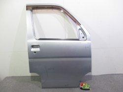 アトレー S320G 右フロントドア ダイハツ(87095)