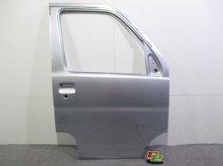 ハイゼットカーゴ ハイジェット S320V/S330V 右フロントドア ダイハツ(87096)