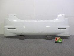 ソリオ MA15S リアバンパー 71811-54M 7181154M スズキ(87673)