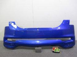 ソリオ バンディット MA15S リアバンパー 71811-54M5 7181154M5 スズキ(88024)