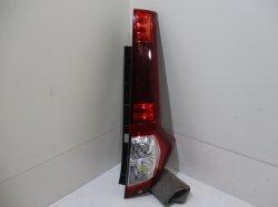 ルーミー M900A  右テールランプ/ライト/レンズ KOITO 220-69047 KOITO22069047/81551-B1190 トヨタ(89969)