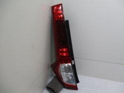 ルーミー M900A  左テールランプ/ライト/レンズ KOITO 220-69047 KOITO22069047/81561-B1140 トヨタ(89970)