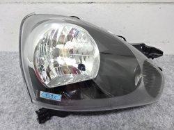 ミライース LA300S/LA310S 右ヘッドライト/ランプ ハロゲン KOITO 100-51090 KOITO10051090 ダイハツ(90040)