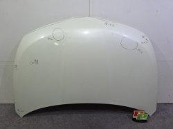 ティーダ C11/SC11 ボンネット/エンジンフード 日産(90561)