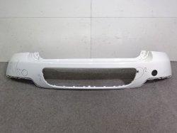MINI/ミニクロスオーバー R60 BMW バンパー 前後不明 5112 980 1880/114609 13 (90658)