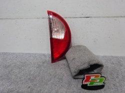 アルト ラパン HE33S 左テールランプ/ライト/レンズ 35670-80P00 スズキ(92374)