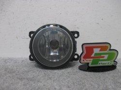 スイフト ZC72S/ZD72S 左右共通 フォグランプ/ライト/レンズ 89211943/A044633/1714 35500-63J04 スズキ(92891)