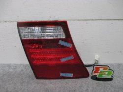 レクサス LS460 USF40 左テールランプ/ライト/レンズ KOITO 50-91 KOITO50-91(93027)