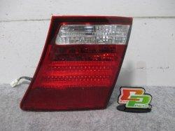 レクサス LS460 USF40 右テールランプ/ライト/レンズ KOITO 50-91 KOITO50-91(93028)