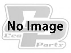 <img class='new_mark_img1' src='https://img.shop-pro.jp/img/new/icons14.gif' style='border:none;display:inline;margin:0px;padding:0px;width:auto;' />送料無料ゴルフ�/5(1K系) ラジエターグリル 1K0853651GVW8純正