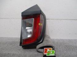 ミライース LA350S/LA360S 右テールレンズ/ライト/ランプ TOKAIDENSO 20523 81551-B2410 ダイハツ(95475)