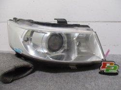 ワゴンR スティングレー MH23S 右ヘッドライト/ランプ キセノン レベライザー KOITO 100-59191 スズキ(97365)