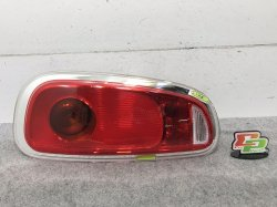 BMW ミニ/MINI クラブマン F45 左テールランプ/ライト/レンズ 7352153-10/03593000/10(99616)