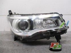 デイズ ハイウェイスター/eKカスタム B21W/B11W 右ヘッドライト/ランプ キセノン/HID STANLEY W1048/26075-6A01C 日産(100776)