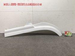 スーパーグレート FS54JVZ/FU54JNY/FV50LHR 右フロント サイドフェンダ— 三菱ふそう (100914)