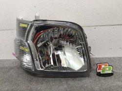 ハイゼット ハイジェット S320V/S330V/S321V 右ヘッドライト/ランプ ハロゲン レベライザー KOITO 100-51771 ダイハツ(101454)