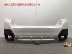 インプレッサ GT/GK/GT2/GT3/GT6/GT7 リアバンパー 57704FL250 スバル(101628)
