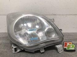 ミラ L275S/L275V/L285S/L285V 右ヘッドライト/ランプ ハロゲン レベライザー KOITO 100-51870 ダイハツ(102528)