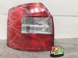 【新品】新品! A4(B7) 2001-2008/アバント8E系 社外 左テールランプ/ライト/レンズ AF21P2RST-01 8E9945095 アウディ(107715)