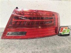 【新品】新品! A5(B8) 2012-2017 8T系 社外 右テールランプ/ライト/レンズ Magneti Marelli製 R10021190405 8T0945096H(107768)