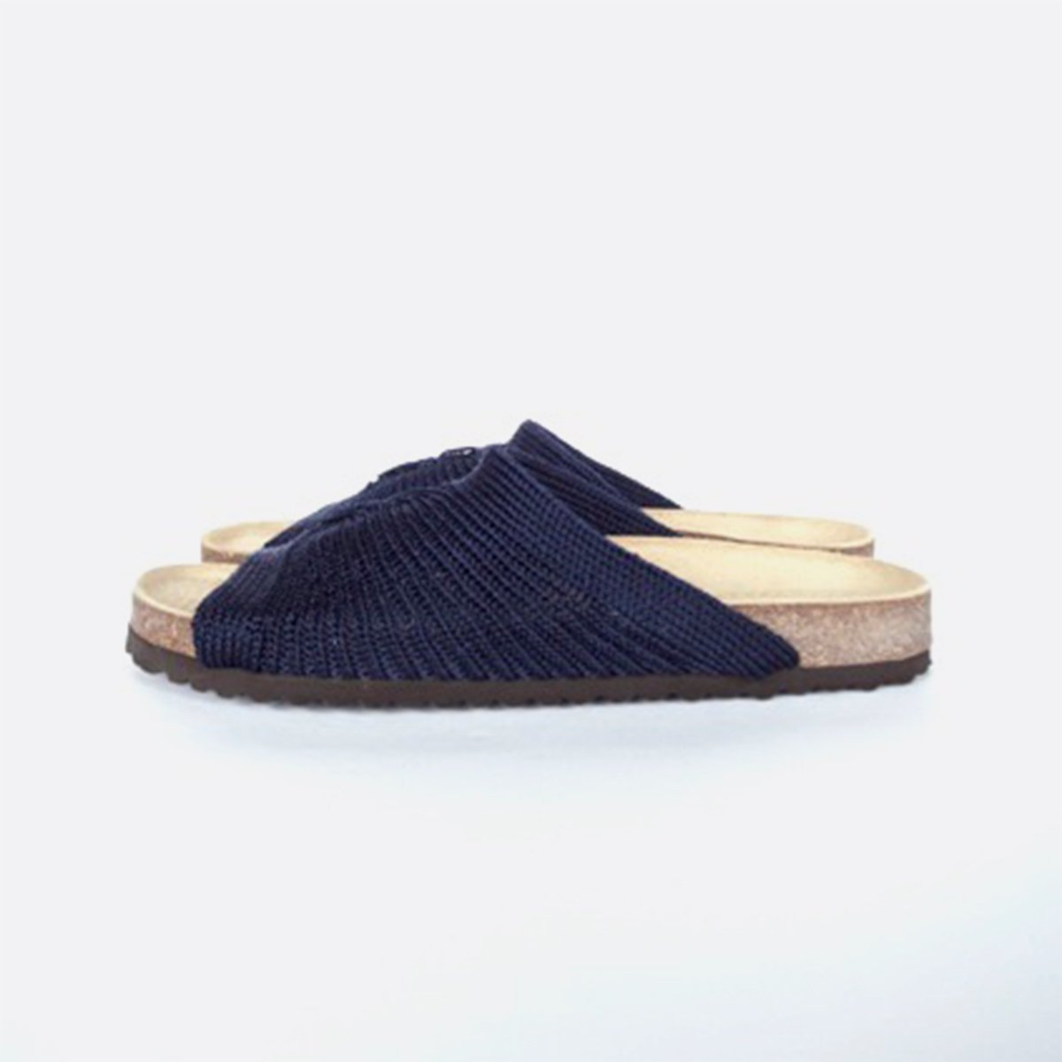 ARCOPEDICO SANDAL OPEN (NAVY)