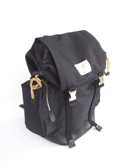 SUOLO BARREL(black)3