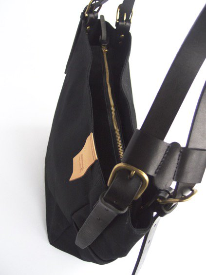 SUOLO NORMANDY(black)2