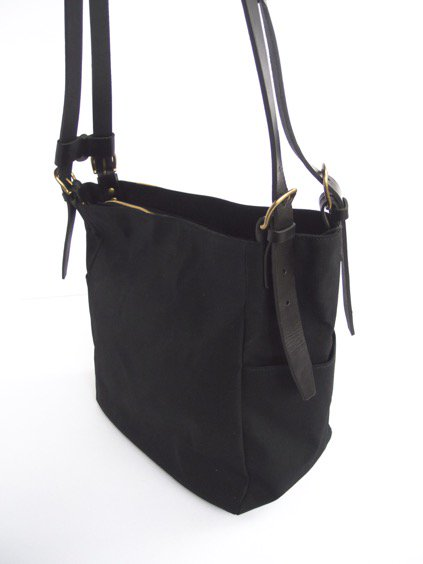 SUOLO NORMANDY(black)3