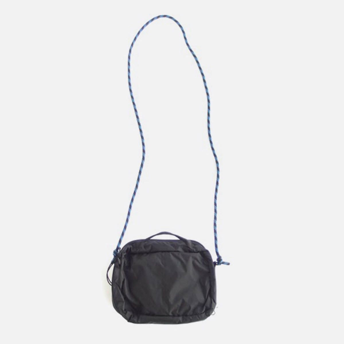 BACH ACCESSORY BAG M(BLACK)2