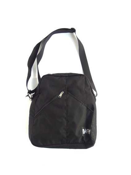 BACH CHRISSIE BAG (BLACK)1