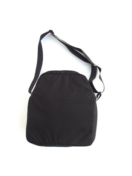 BACH CHRISSIE BAG (BLACK)2