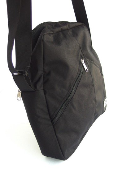 BACH CHRISSIE BAG (BLACK)3