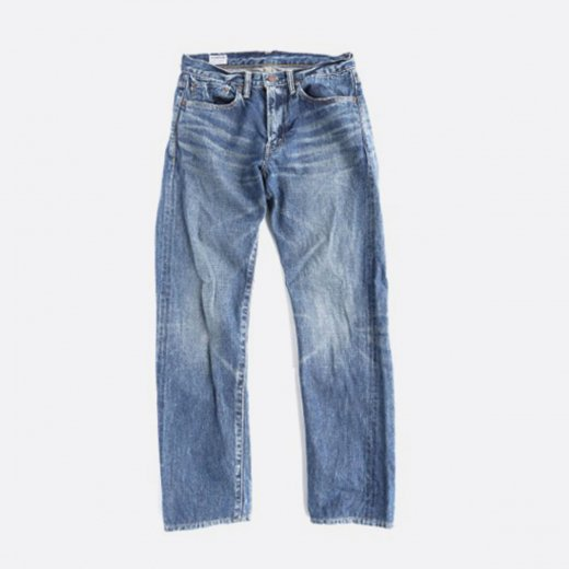 <img class='new_mark_img1' src='https://img.shop-pro.jp/img/new/icons39.gif' style='border:none;display:inline;margin:0px;padding:0px;width:auto;' />5POCKET JEANS NARROW FIT