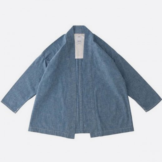 NORAGI CHAMBRAY
