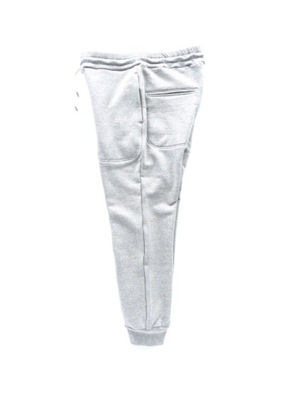 ID DAILYWEAR SWEAT PANTS  (HEATHER)3