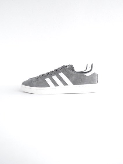 adidas Originals CAMPUS (GREY)