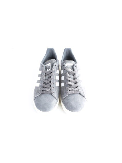 adidas Originals CAMPUS (GREY)2