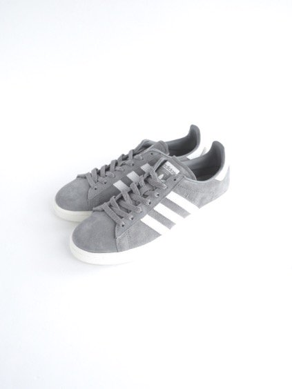 adidas Originals CAMPUS (GREY)3