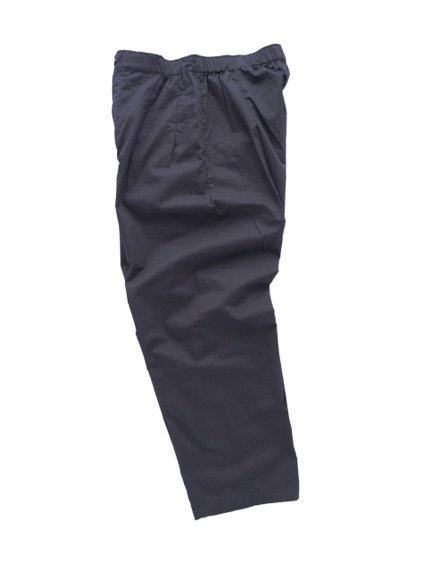 Engineered Garments New Balloon Pant H/C Twill  (DK.NAVY)2