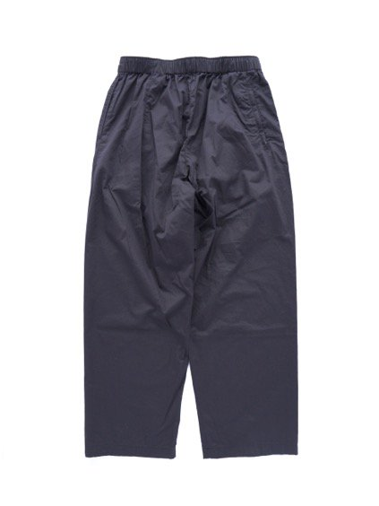 Engineered Garments New Balloon Pant H/C Twill  (DK.NAVY)3