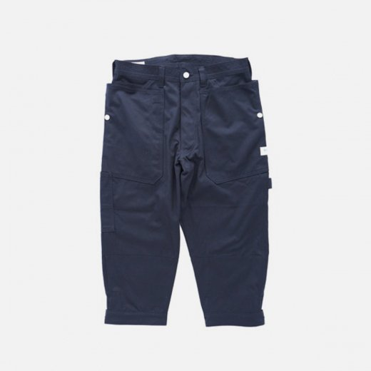 FALLLEAF GARDENER PANTS 2/3 VENTILE OXFORD