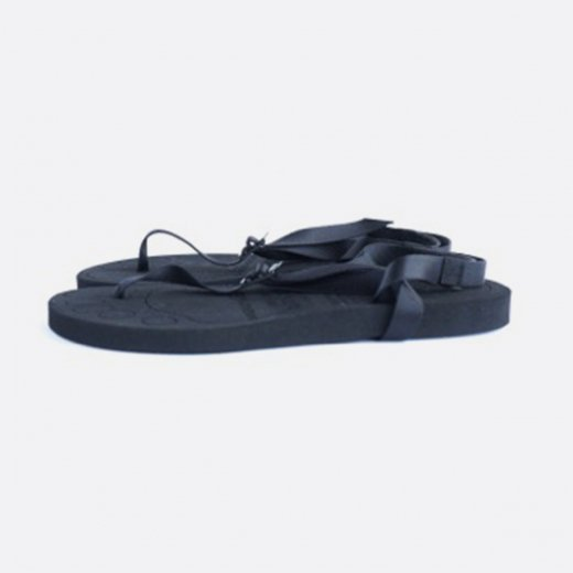 BAREFOOT SANDALS THICK SOLE