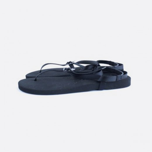 <img class='new_mark_img1' src='https://img.shop-pro.jp/img/new/icons39.gif' style='border:none;display:inline;margin:0px;padding:0px;width:auto;' />BAREFOOT SANDALS THICKSOLE