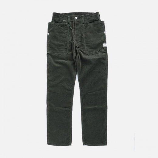 FALLLEAF PANTS